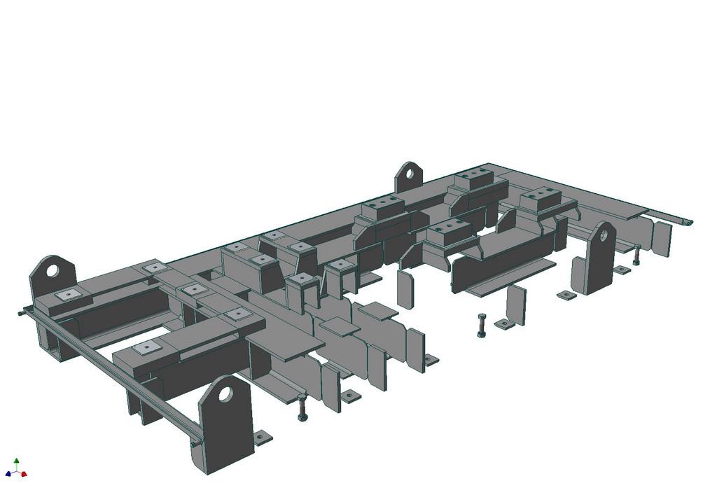 http://werkhaus-technik.de/wb/media/fundamentrahmen2/111_Grundrahmen_Blech_Rohrleitung_Aufbauten_02.JPG