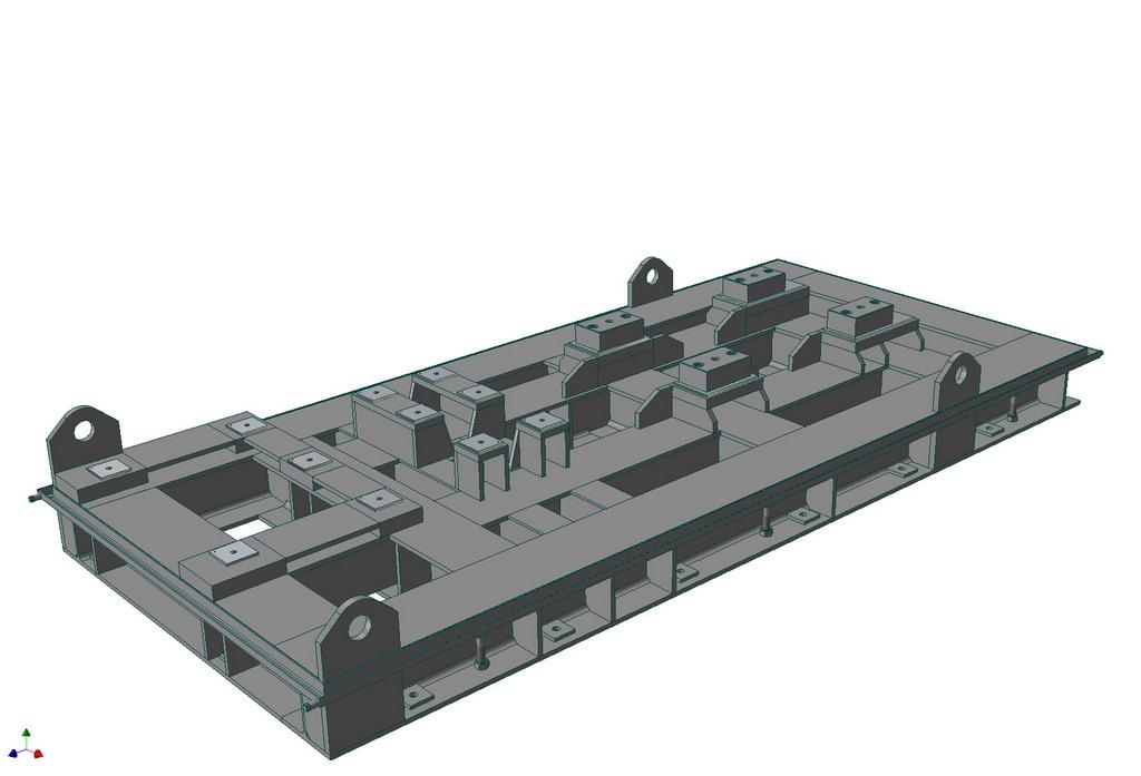 http://werkhaus-technik.de/wb/media/fundamentrahmen2/111_Grundrahmen_Blech_Rohrleitung_Aufbauten_03.JPG